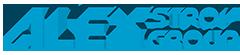logo_alex_new.png